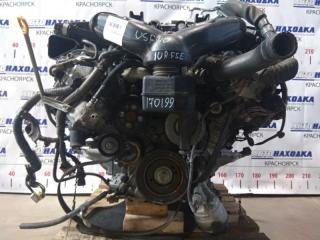 Запчасть двигатель LEXUS LS460 2006-2012