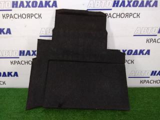 Пол багажника задний левый TOYOTA FUNCARGO 1999-2005
