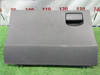 Бардачок передний левый TOYOTA VITZ 2005-2010