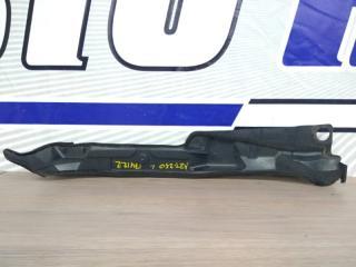 Накладка на крыло передняя левая TOYOTA AVENSIS 2002-2010