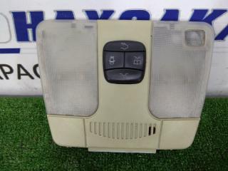 Плафон салона MERCEDES-BENZ E240 1995-1999