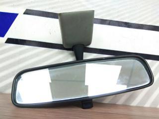 Зеркало салонное переднее