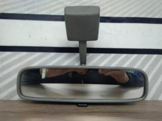 Зеркало салонное переднее TOYOTA