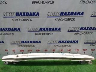 Запчасть усилитель бампера задний PEUGEOT 207 2007-2012