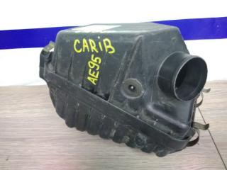 Корпус воздушного фильтра TOYOTA SPRINTER CARIB