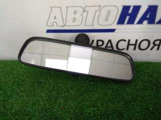 Зеркало салонное SUBARU LEGACY 2006-2009