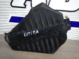 Запчасть корпус воздушного фильтра TOYOTA ESTIMA EMINA 1990-1999