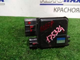 Блок управления вентилятором MAZDA AXELA 2009-2013