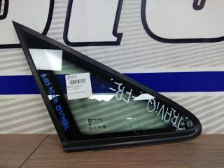 Запчасть стекло боковое переднее правое OPEL ZAFIRA 2001-2005