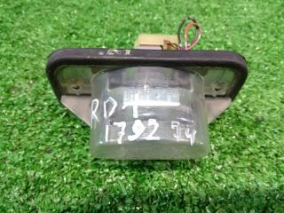 Запчасть фонарь задний HONDA CR-V 1995-2001