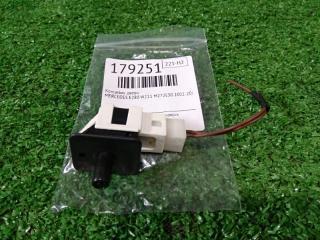Концевик двери MERCEDES-BENZ E280 2002-2009