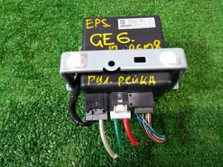 Блок управления рулевой рейкой HONDA FIT 2007-2013