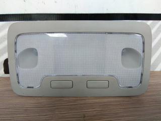 Плафон салона LEXUS LS460 2006-2012