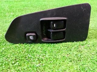 Блок управления стеклоподъемниками передний правый MITSUBISHI RVR 1997-2002