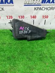 Запчасть бачок обратки топлива AUDI A6 2004-2008г