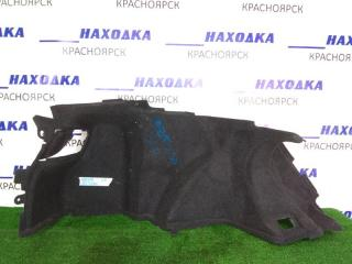 Обшивка багажника задняя левая TOYOTA AVENSIS 2002-2010