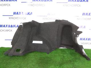 Обшивка багажника задняя правая TOYOTA AVENSIS 2002-2010