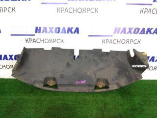 Защита радиатора TOYOTA MARK X