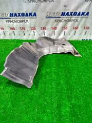 Запчасть защита двс передняя левая TOYOTA COROLLA SPACIO 1997-2001