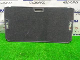 Пол багажника SUZUKI KEI 1998-2009