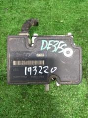 Блок abs MAZDA DEMIO 2007-2014