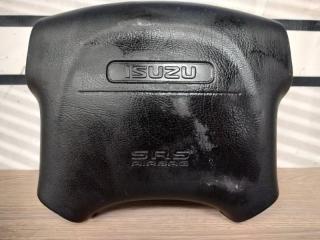 Запчасть airbag ISUZU BIGHORN