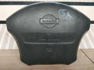 Запчасть airbag NISSAN MISTRAL