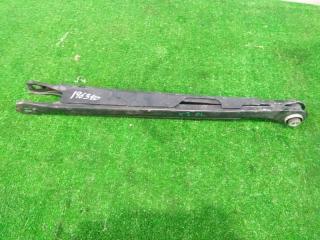 Запчасть рычаг подвески задний BMW X3 2004-2006