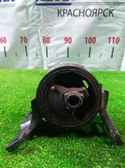 Запчасть подушка двигателя передняя левая MITSUBISHI LANCER 2008-2015