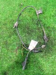 Запчасть датчик abs передний левый SUBARU LEGACY OUTBACK 2006-2009