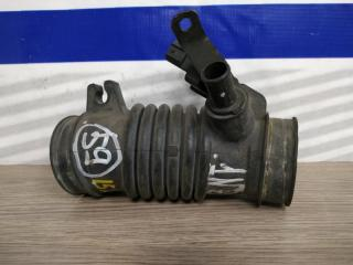 Запчасть патрубок воздушного фильтра TOYOTA RACTIS 2005- н.в.