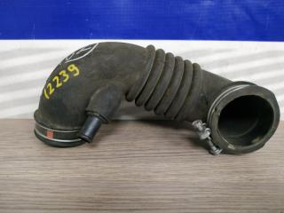 Запчасть патрубок воздушного фильтра TOYOTA FUNCARGO