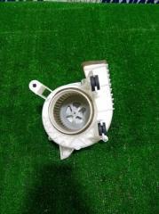 Мотор охлаждения батареи TOYOTA PRIUS 2009-2011