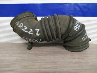 Запчасть патрубок воздушного фильтра TOYOTA COROLLA FIELDER 2000-2006