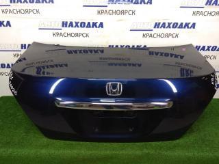 Крышка багажника HONDA LEGEND 2004-2008
