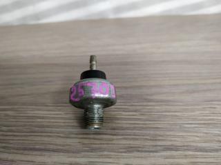 Датчик давления масла HONDA HR-V