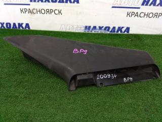 Запчасть воздухозаборник SUBARU LEGACY OUTBACK 2003-2009
