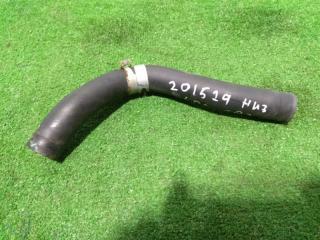 Запчасть патрубок тосольный HONDA FIT SHUTTLE 2011-2015