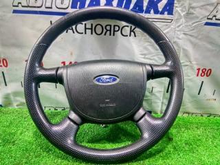 Запчасть airbag FORD ESCAPE 2004-2006