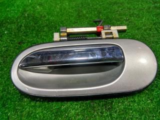 Запчасть ручка внешняя задняя левая NISSAN TINO 1998-2003