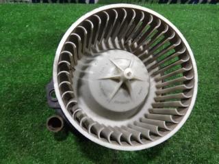 Запчасть мотор печки передний CHEVROLET TRAILBLAZER 2001-2006