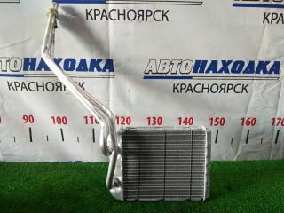 Запчасть радиатор печки CHEVROLET TRAILBLAZER 2001-2006