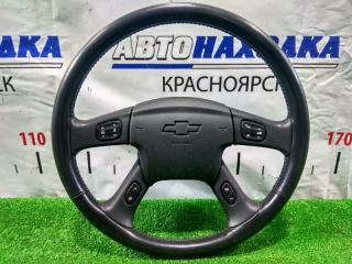 Запчасть airbag CHEVROLET TRAILBLAZER 2001-2006