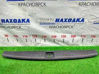 Запчасть накладка багажника задняя SUBARU LEGACY OUTBACK 2003-2006
