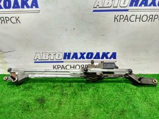 Запчасть мотор дворников передний CHEVROLET TRAILBLAZER 2001-2006