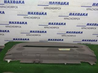 Полка багажника задняя HONDA LEGEND 2004-2008