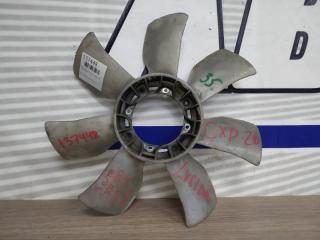 Запчасть крыльчатка TOYOTA ESTIMA 1992-1999