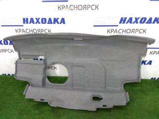 Обшивка багажника HONDA LEGEND 2004-2008