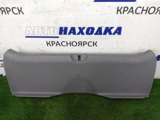 Обшивка багажника задняя HONDA LEGEND 2004-2008