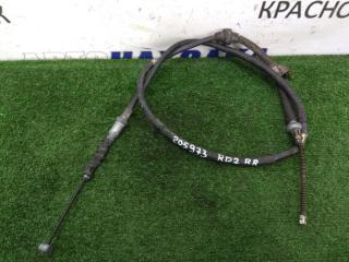 Запчасть трос ручника правый HONDA CR-V 1998-2001
